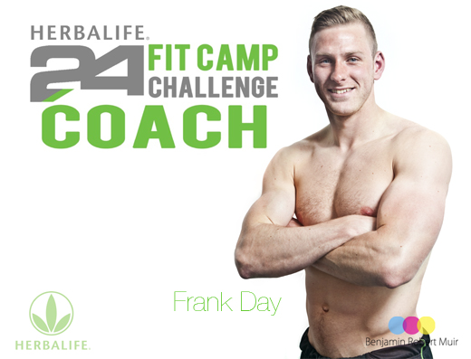 Bristol photographer shoots fit topless male and others at exeter fit club for promotional photography for their business
