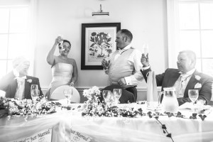 dillonwedding-2624