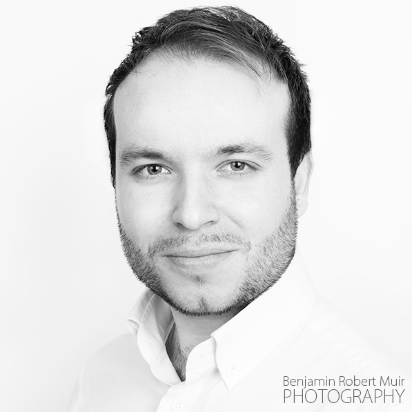 BenjaminRobertMuir-Commercial-Photographer-Bristol-UK-Clean-Professional-Headshot1