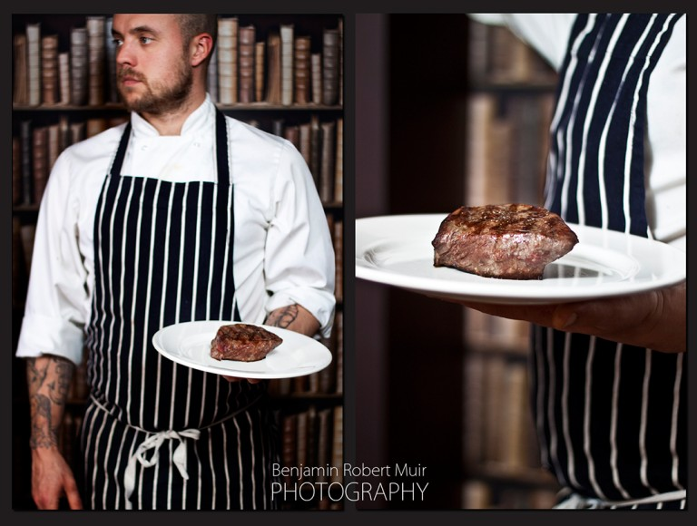 BenjaminRobertMuir-Commercial-Photographer-Bristol-UK-Food-Pub-Kitchen-Lifestyle-Photography