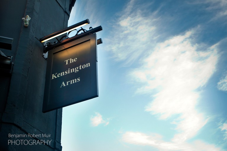 BenjaminRobertMuir-Commercial-Photographer-Bristol-UK-Kenny-Pub-1