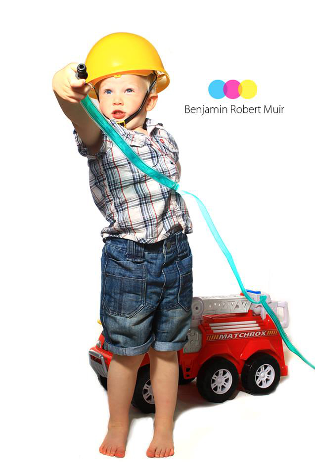 BenjaminRobertMuir-Family-Photographer-Bristol-UK-Boys-Toys