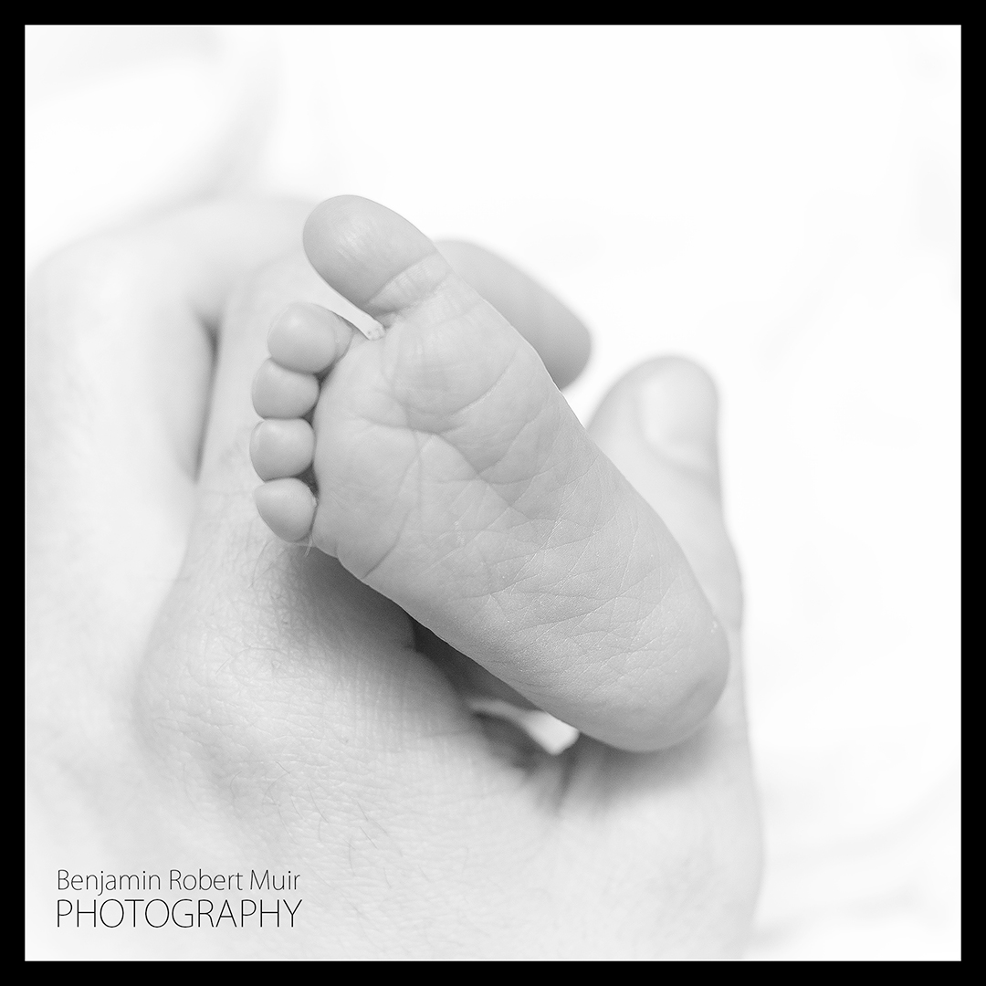 BenjaminRobertMuir-Family-Photographer-Bristol-UK-Our-Newborn