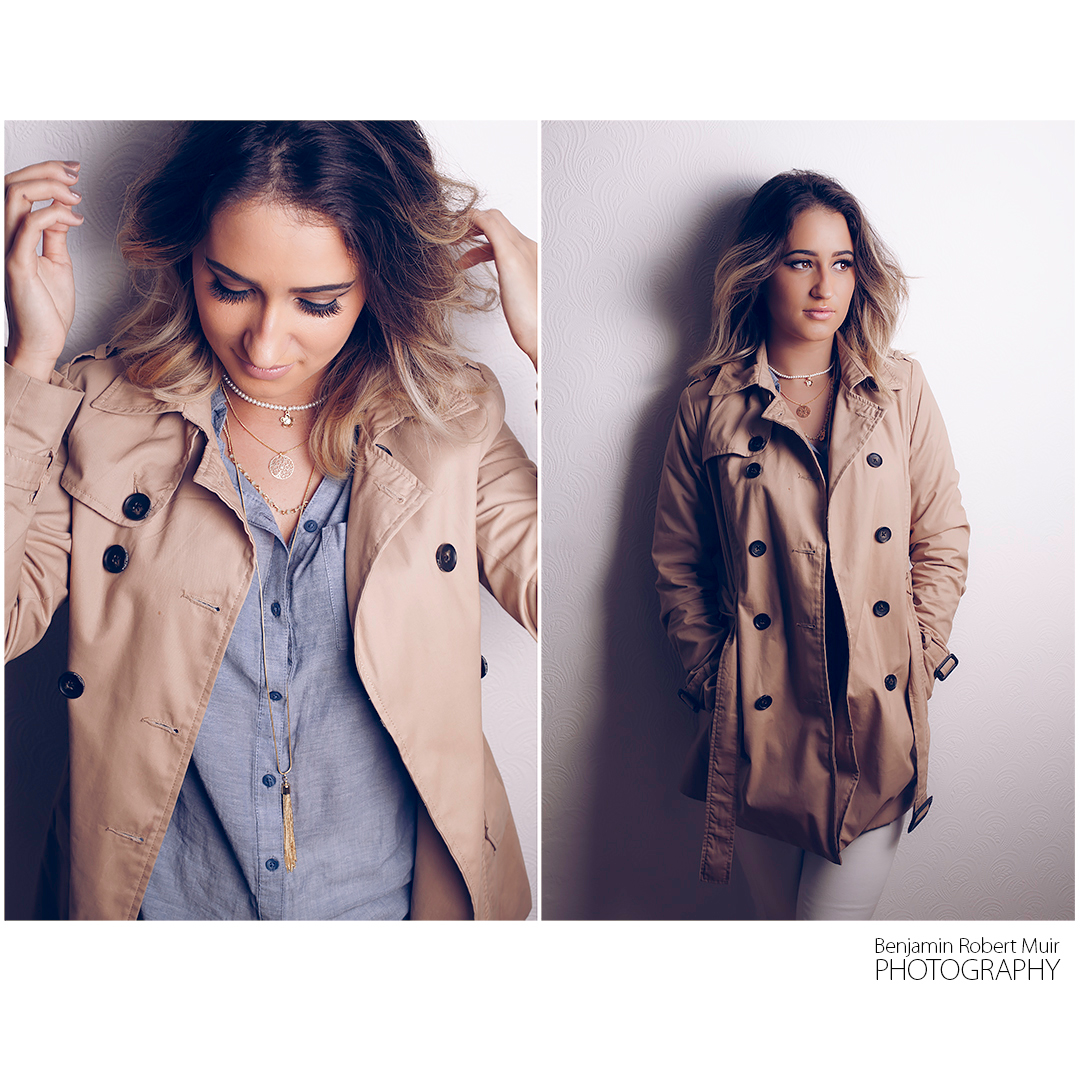 BenjaminRobertMuir-Fashion-Photographer-Bristol-UK-Beautiful-double-coat