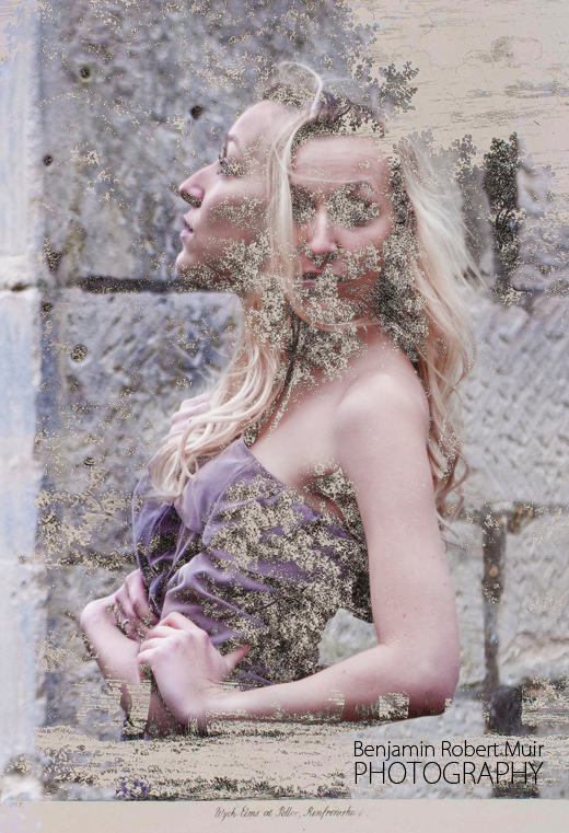 BenjaminRobertMuir-Fashion-Photographer-Bristol-UK-Manipulated-Double-Exposure