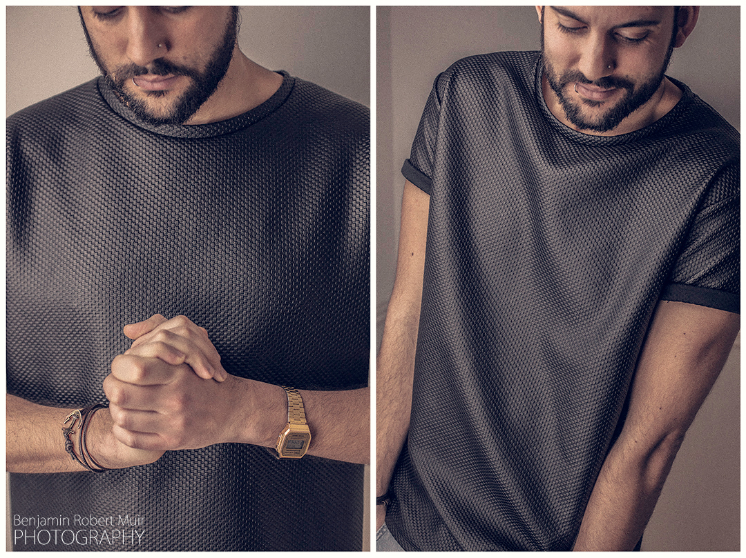 BenjaminRobertMuir-Fashion-Photographer-Bristol-UK-Mens-Gold-Watch