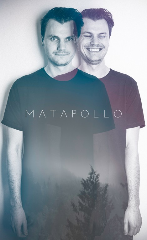 BenjaminRobertMuir-Music-Photographer-Bristol-UK-Creative-Promo-Imagery-Matapollo