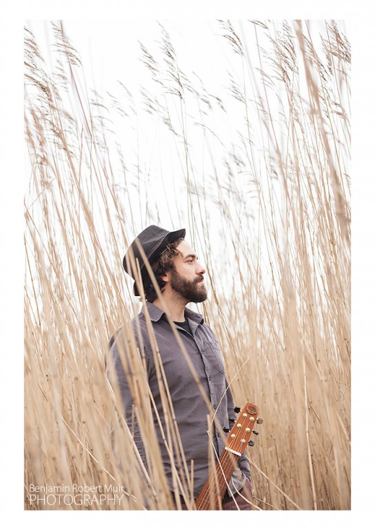 BenjaminRobertMuir-Music-Photographer-Bristol-UK-Creative-Promo-Imagery-Sam-Green2