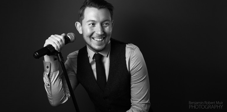 BenjaminRobertMuir-Music-Photographer-Bristol-UK-Creative-Promo-Imagery-The-Wedding-Singer