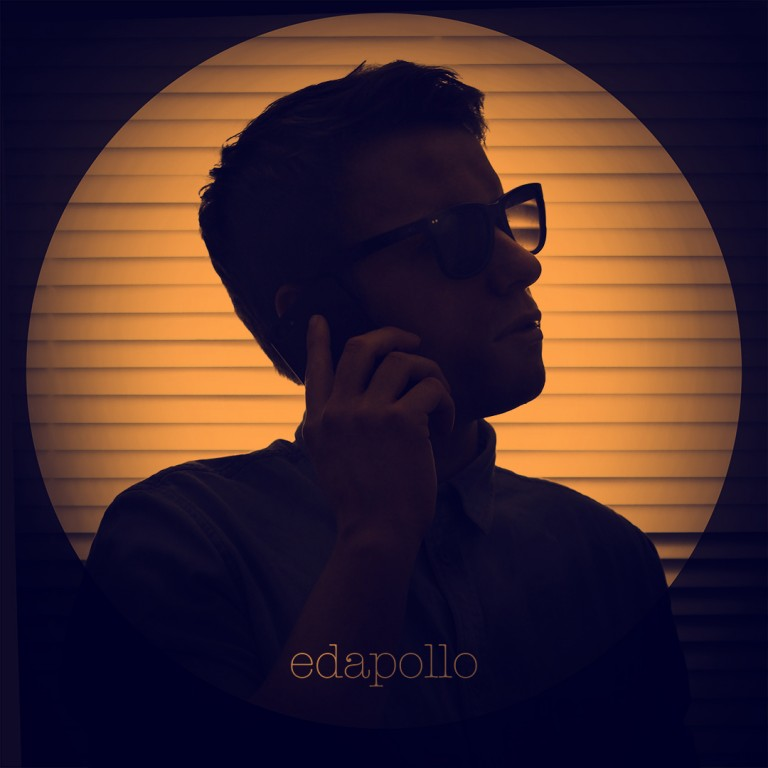 BenjaminRobertMuir-Music-Photographer-Bristol-UK-EP-Edapollo