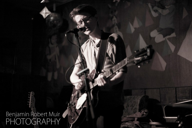 BenjaminRobertMuir-Music-Photographer-Bristol-UK-Henry-Green-Live-Gallimaufry