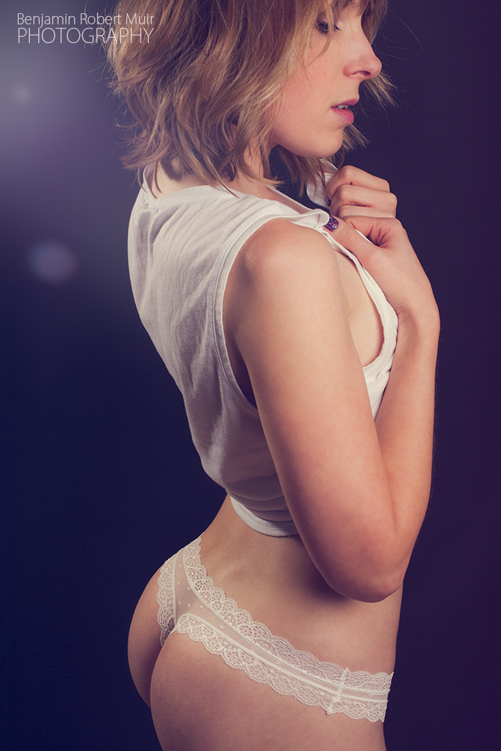 Benjamin-Robert-Muir-Bristol-Boudoir-Photographer-Sexy-photo-shoot-sexy-underwear-amazing-bum-Bridal-Boudoir-Photography-Evie